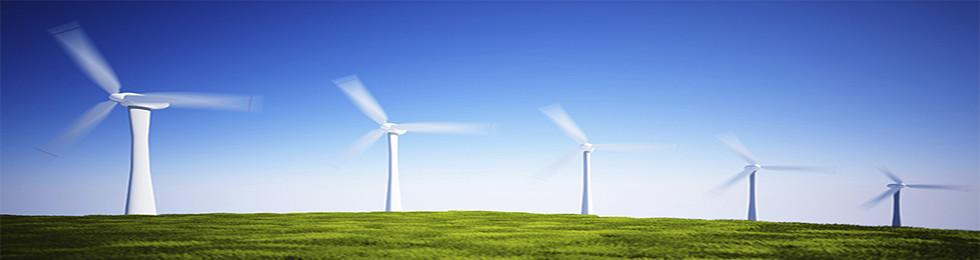 Power Generation - Villares Metals Market Segments - About